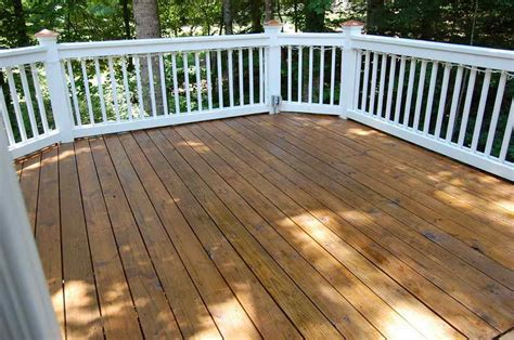 Removing Stain From Wood Deck by Flooring Best Way Deck Stains Removing Deck Stains