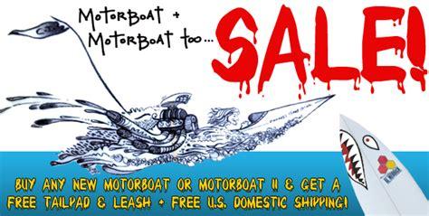 motorboat on sale motorboat sale