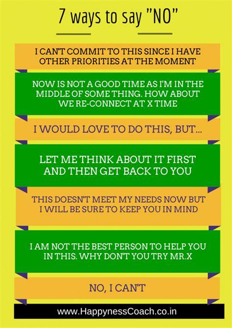 7 Easy Ways To Say I Forgive by Happyness Coach International