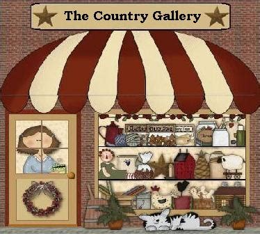 Handcrafted And Gallery - country crafts gallery country crafts primitive country