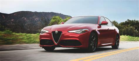 Alfa Romeo Atlanta by Alfa Romeo Key Replacement Atlanta By 3v Locksmith
