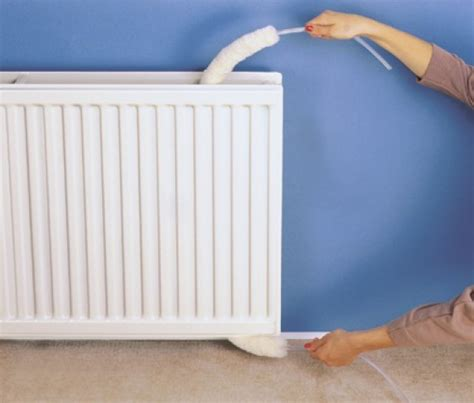 Come Pulire I Termosifoni come pulire i termosifoni tel 800608538 uscita gratis
