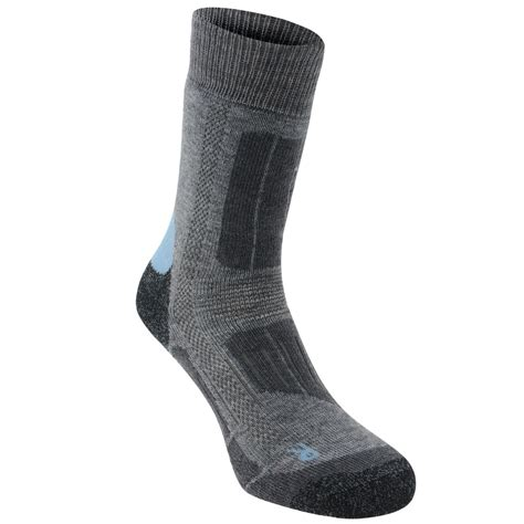 socks for juniors karrimor karrimor trekking socks juniors socks