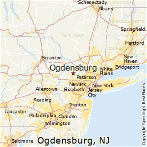 Apartments For Rent In Ogdensburg Nj Best Places To Live In Ogdensburg New Jersey