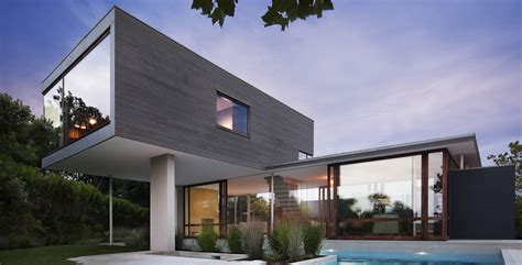 pictures of contemporary homes innovative landscape design for country and city dwellings