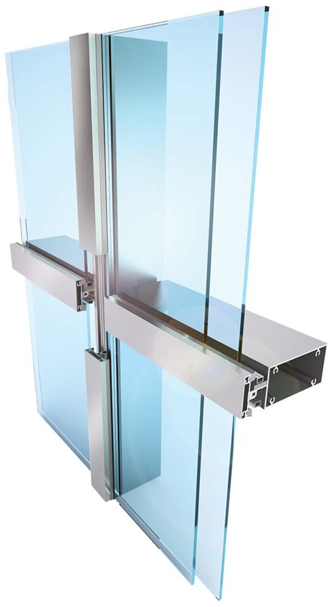reliance curtain wall oldcastle buildingenvelope 174