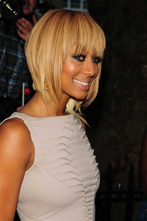 blonde bob black new short bobs for black women bob hairstyles 2017