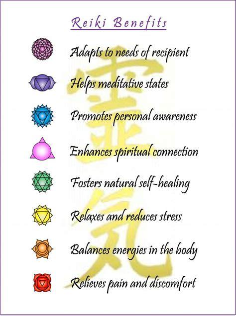 reiki level  ii certification yoga aruba happy buddha