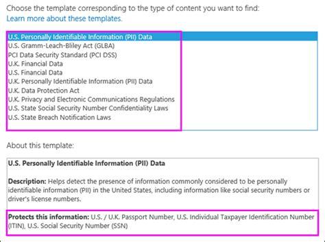 sharepoint site template id sharepoint 2016 list template calendar template 2016