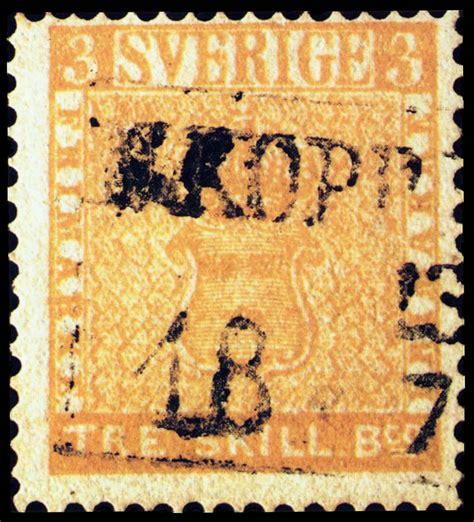 Teuerstes Auto Der Welt Wikipedia by Die Teuerste Briefmarke Der Welt Richtigteuer De