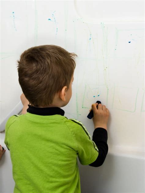 homemade bathtub crayons how to make homemade bathtub crayons moms have questions too
