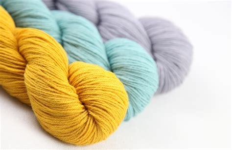 Webs Yarn Store 187 2011 187 May