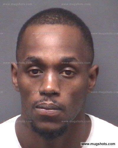 Pitt County Nc Arrest Records Jasper Shorty Hill Jr Mugshot Jasper Shorty Hill Jr Arrest Pitt County Nc