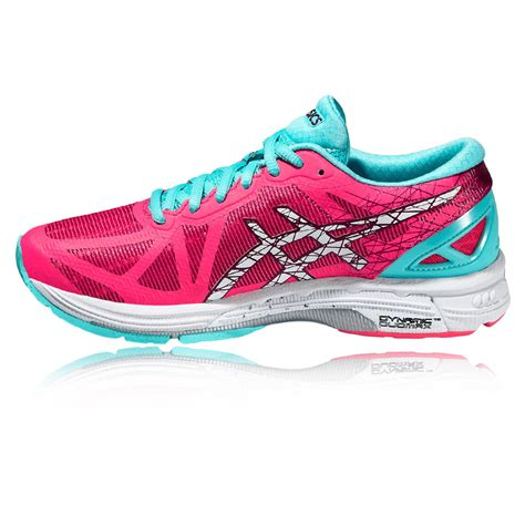 best asics womens running shoes sports shoes asics gel ds trainer 21 womens running shoes
