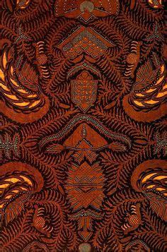 Batik Motif Naga Iphone 5 batik pattern yogyakarta indonesia batik see best ideas about batik pattern