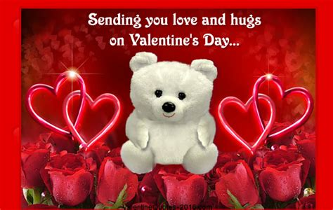 valentines day cards for best friends messages for friends quotes 2018
