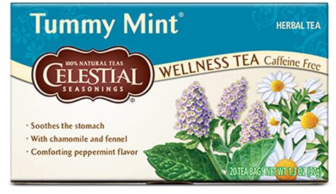 Celestial Seasonings Wellness Tea Detox by Celestial Seasonings Digestion Wellness Tea Free 1 3
