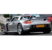 Porsche Carrera GT 7616235846 Croppedjpg  Wikipedia
