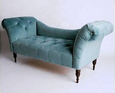 Fainting Slipcover by 1000 Images About Chaise Lounge On