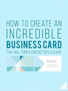 how to make a great business card 7 creative business card ideas tools to create your own