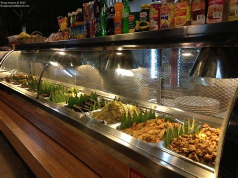 carinderia business how to start a carinderia business business carinderia a filipino s eatery bebee producer