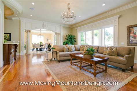 custom luxury arcadia home for sale family room moving