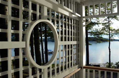 lake sunapee nh view traditional basement boston lake front cottage lake sunapee nh traditional porch