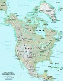 america world map map of america map america atlas