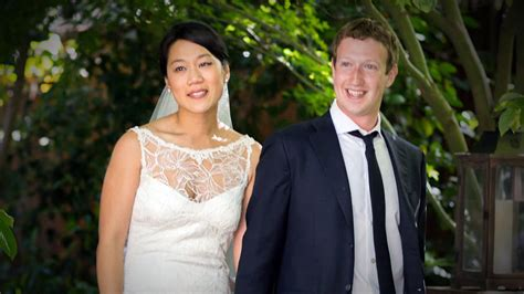 Pop Up House Usa by Mark Zuckerberg S Wife On Her Unglamorous Everyday Life