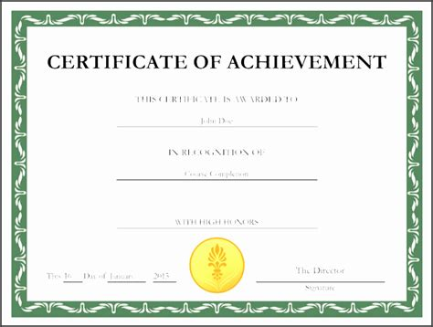 certificate design app 9 certificate of appreciation online sletemplatess