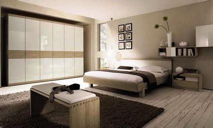 lade da da letto moderne dormitorios minimalistas decoraci 243 n de interiores y