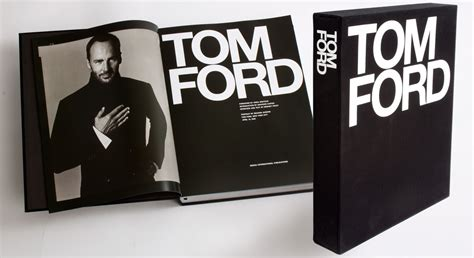 tom ford coffee table book books on our shelves tom ford
