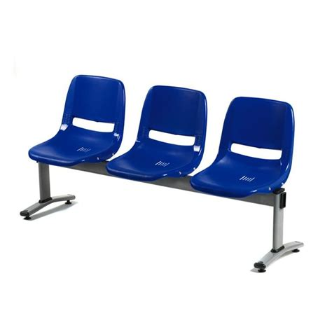 reception bench reception benches aj products