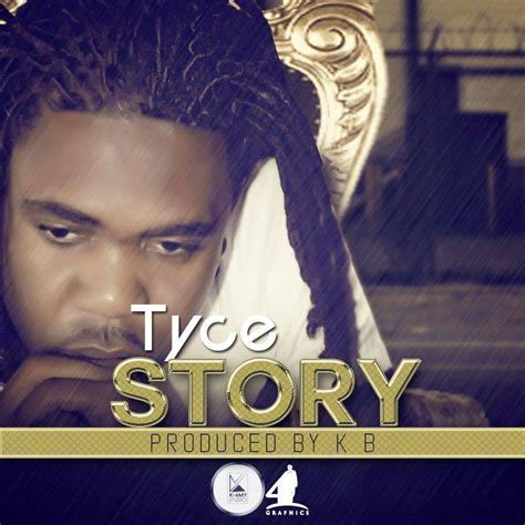 good life clean version mp3 download tyce facebook mp3 ft t sean