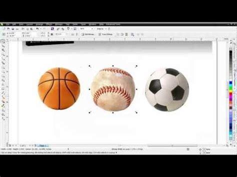 docker mono tutorial coreldraw x6 for beginners the interactive transparency