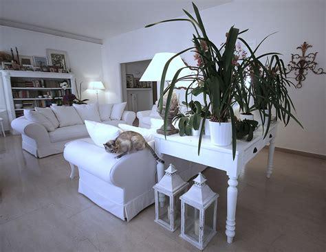 Interior Design For Home Photos Shabby Chic A Roma Gian Paolo Guerra Gian Paolo Guerra