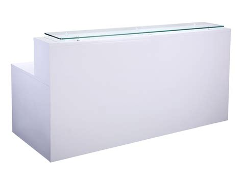 angled reception desk angled reception desk crafted angled reception desk with