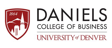 Du Ft Mba Logo by Spotlight On Du S College Of Business