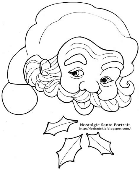 Christmas Countdown Coloring Pages Az Coloring Pages Tree Countdown Coloring Page