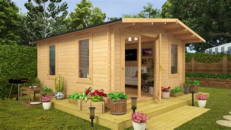 Backyard Shed Cave by Mancave Buildings Garden Shed 3 Reasons Why A Garden