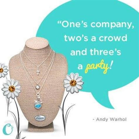 What Is An Origami Owl - what s your favorite origami owl look origami owl at
