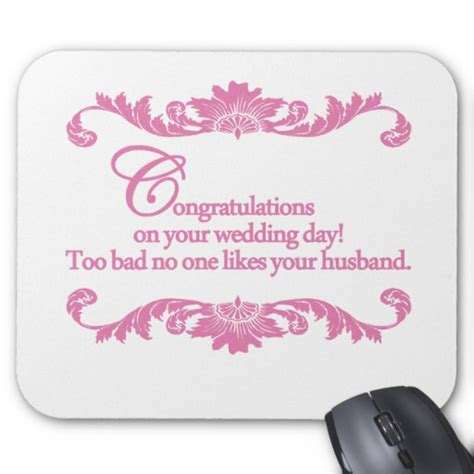 Wedding Congratulation Poems In by Congratulations On Your Wedding Poem