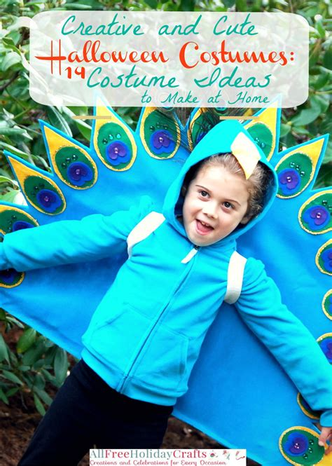 creative costumes quot creative and costumes 14 costume ideas to make at home quot ebook