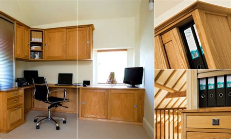 home office furniture bespoke home office furniture