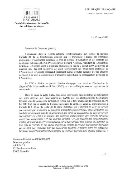 N° 3524 - Rapport d'information de MM. Claude Goasguen et