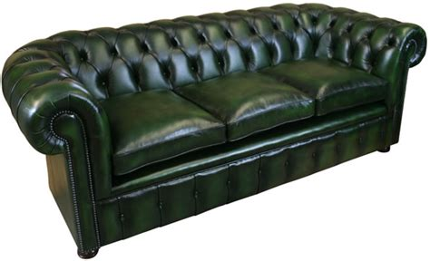 sofa scotland green chesterfield sofa scotland refil sofa