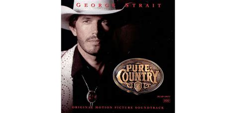 george strait fan club login pure country george strait