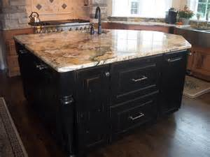 Odd Shaped Kitchen Islands Alfa Img Showing Gt Irregular Shaped Kitchen Islands