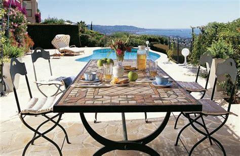 tavoli usati torino awesome tavolo giardino usato ideas skilifts us