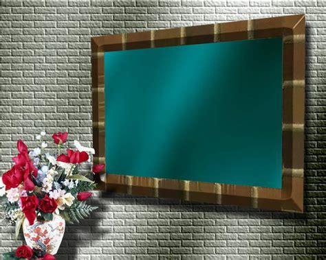 cornici ascii free photoshop backgrounds photo frame background